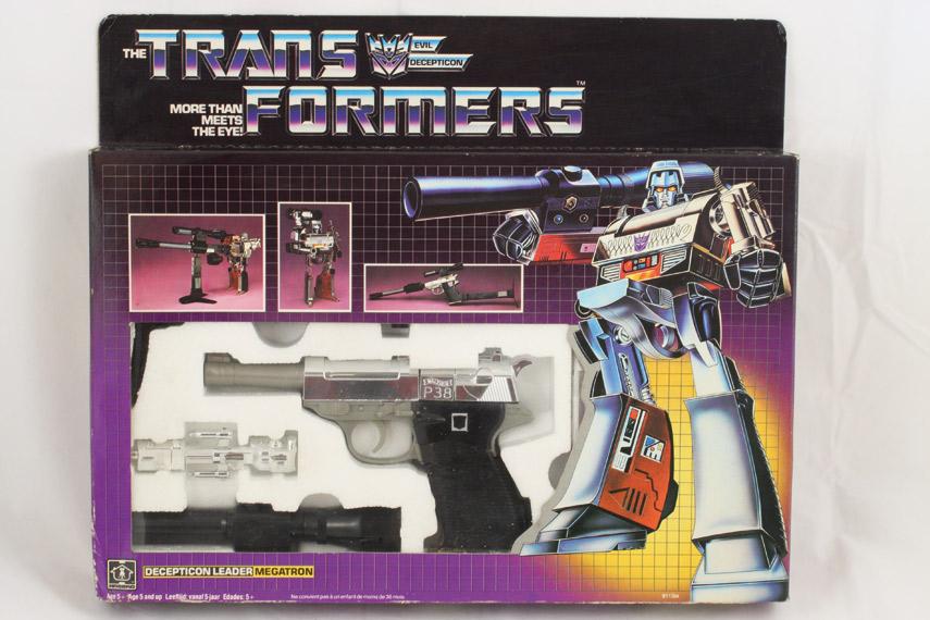 Transformers G1 (Hasbro) 002_zpsec14a24e