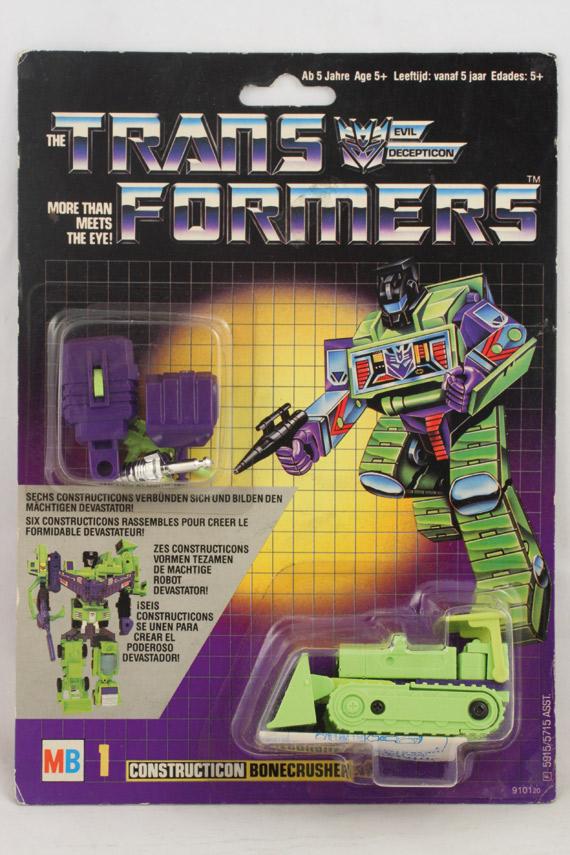 Transformers G1 (Hasbro) 004_zpsdc8551ef