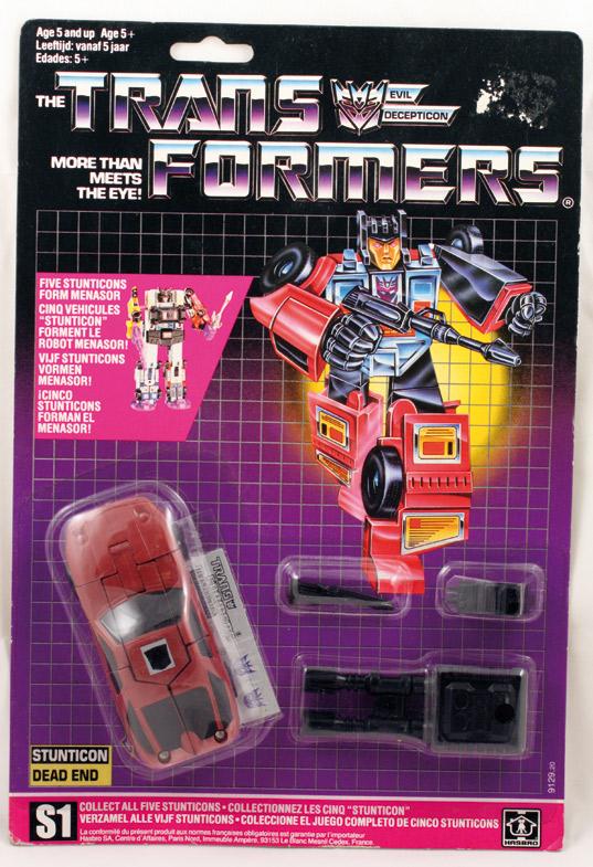 Transformers G1 (Hasbro) 009_zpsa6f638e7