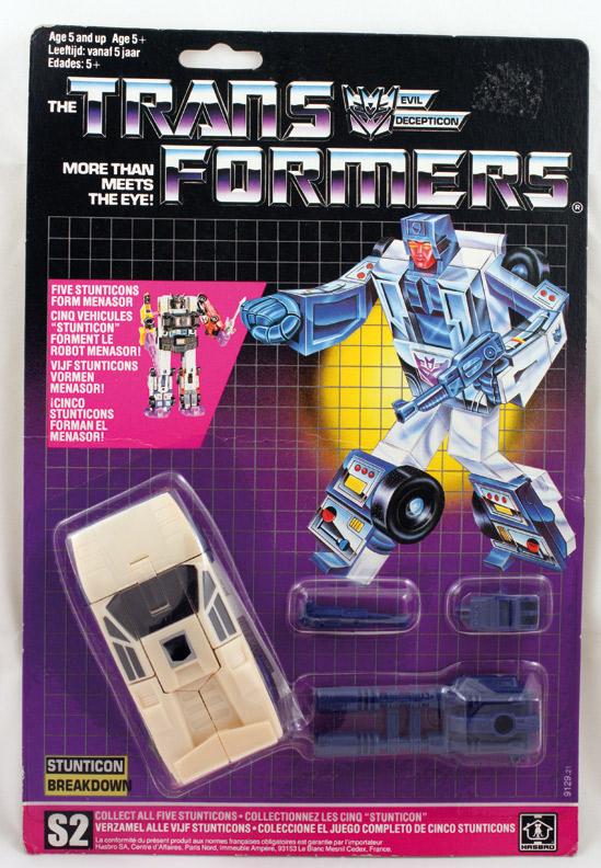Transformers G1 (Hasbro) 010_zpse9e8f7ce