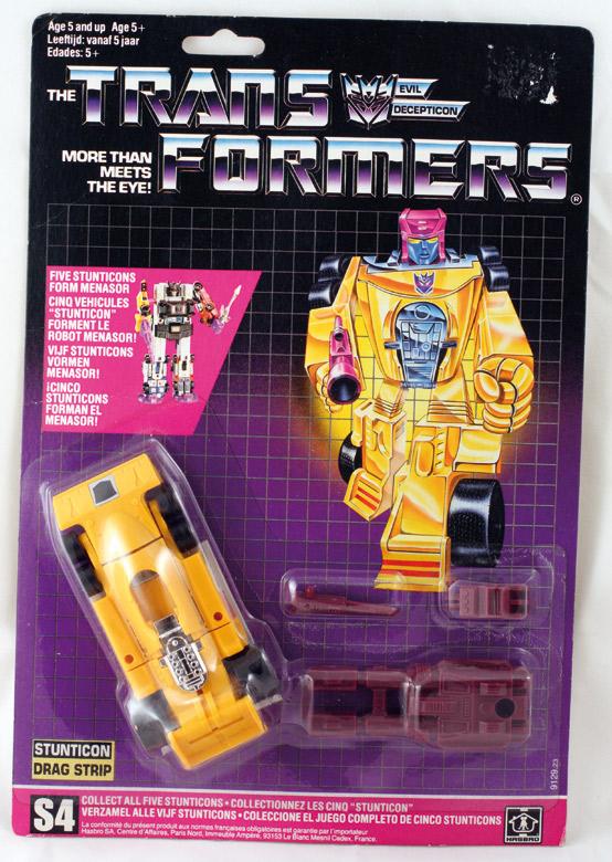 Transformers G1 (Hasbro) 011_zps14e9d977