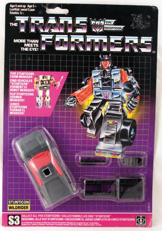 Transformers G1 (Hasbro) 012_zps88962174