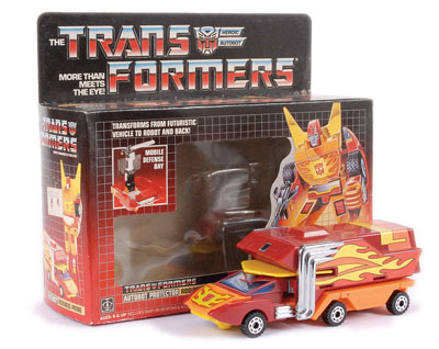 Transformers G1 (Hasbro) 3303_t_zps9981493d