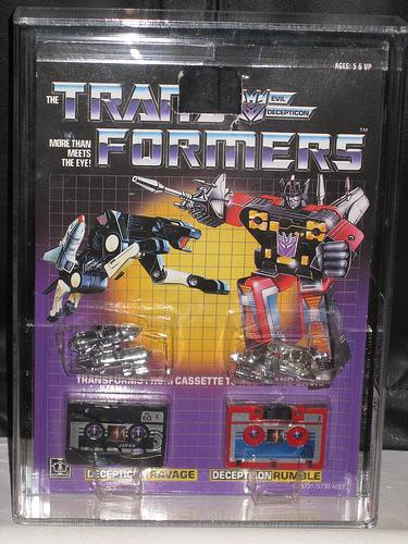 Transformers G1 (Hasbro) 4385382305_f982ca0b12_zpsef7d95fd