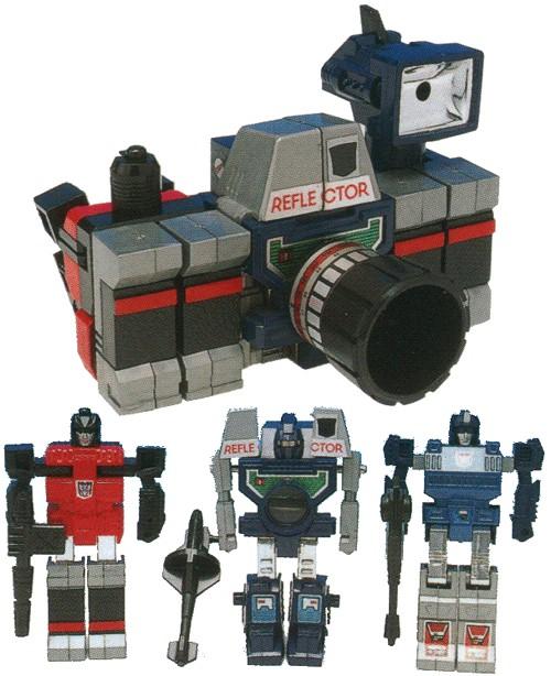 Transformers G1 (Hasbro) G1_Reflector_toy_zpsf79ecfe7