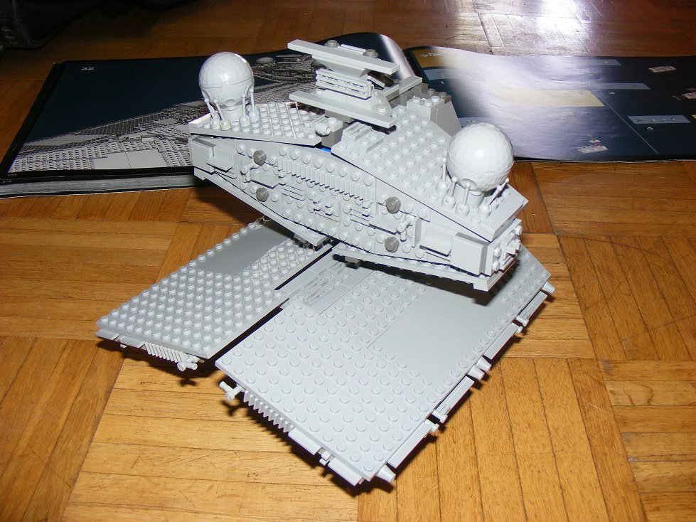 Lego UCS 10030 Star Wars Imperial Star Destroyer 10030-16_zpsfdgltqyj