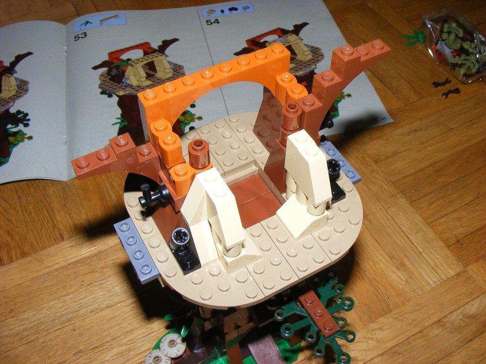 Lego Star Wars 10236 Village des Ewoks 10236-20_zpspc5excdg