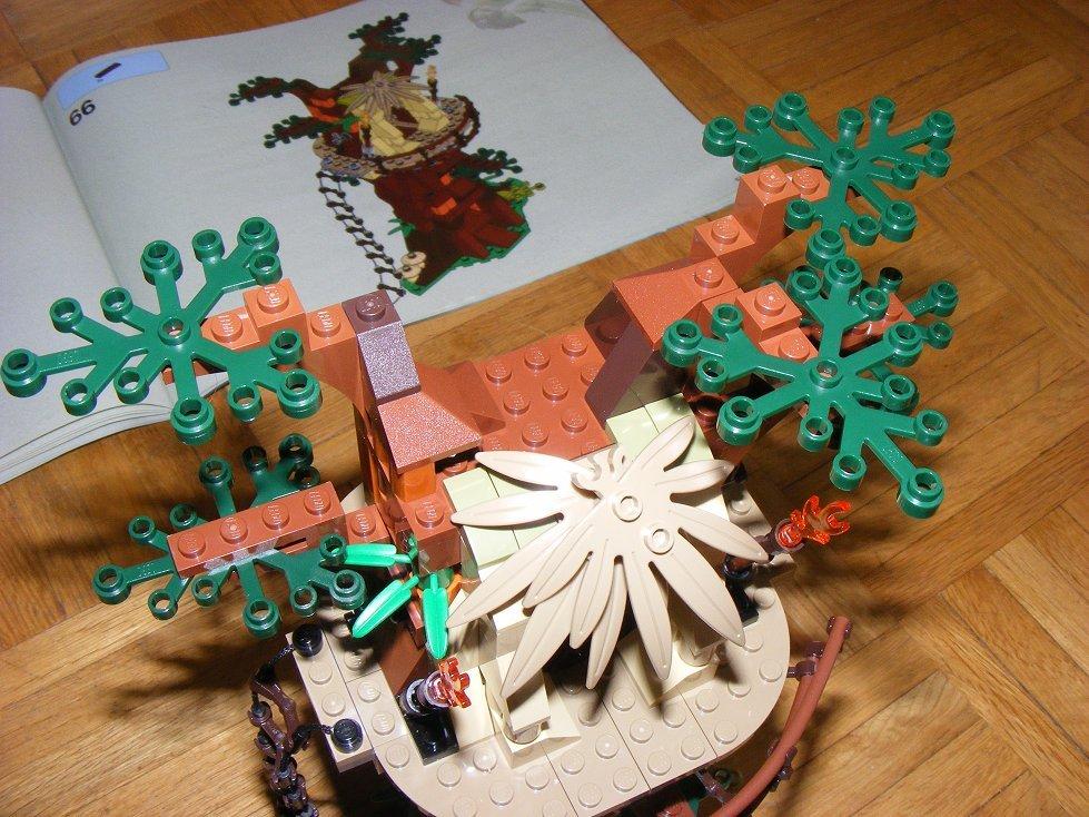 Lego Star Wars 10236 Village des Ewoks 10236-23_zpsmfr4faxi