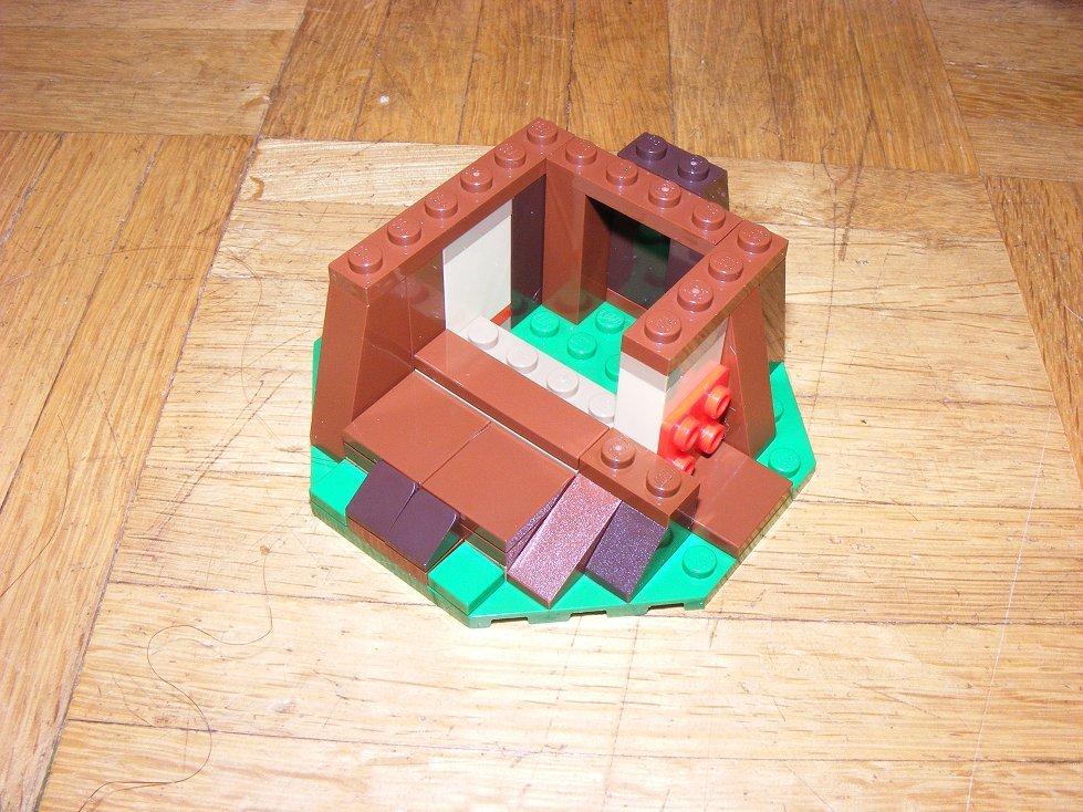 Lego Star Wars 10236 Village des Ewoks 10236-26_zpsevqtjxmm