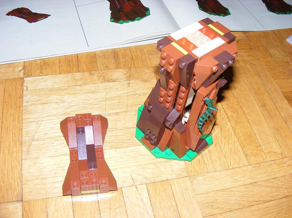 Lego Star Wars 10236 Village des Ewoks 10236-34_zpsaafd689t