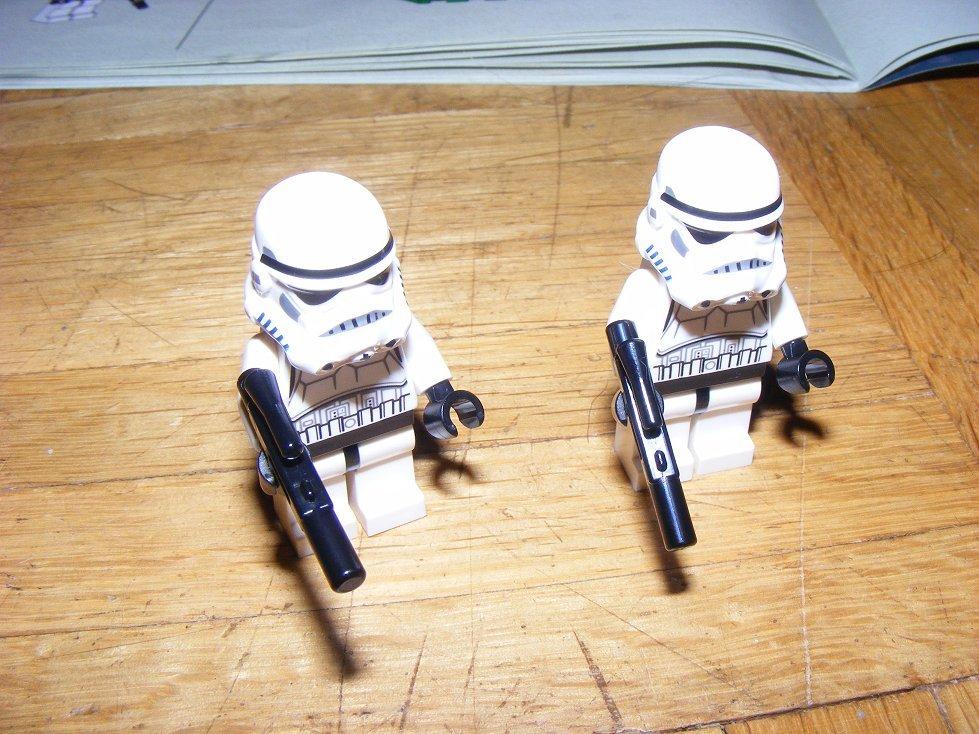 Lego Star Wars 10236 Village des Ewoks 10236-38_zpseizu4fb3