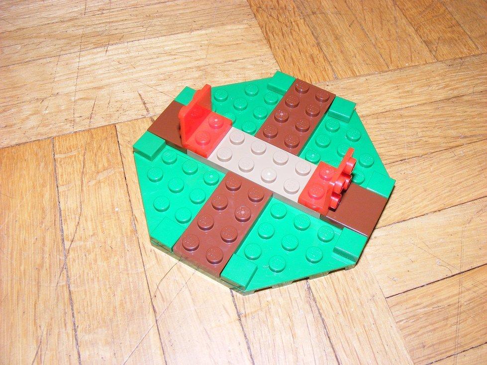Lego Star Wars 10236 Village des Ewoks 10236-39_zps4s3u5p1f