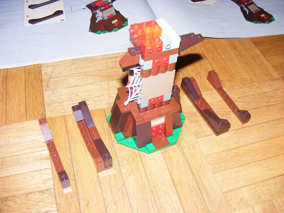 Lego Star Wars 10236 Village des Ewoks 10236-44_zpsoudi15if