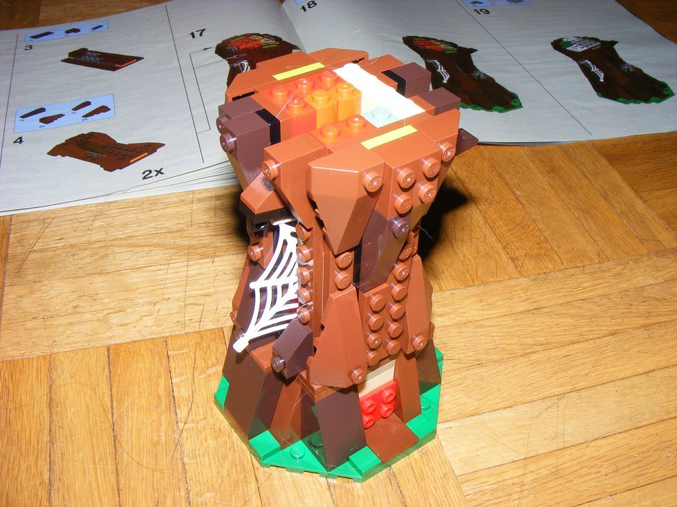 Lego Star Wars 10236 Village des Ewoks 10236-47_zpsd7chx2bx
