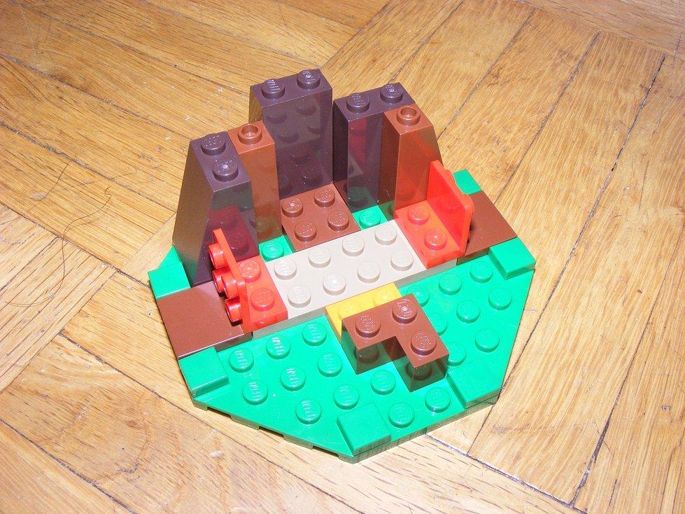 Lego Star Wars 10236 Village des Ewoks 10236-50_zpsoqz2pmtw
