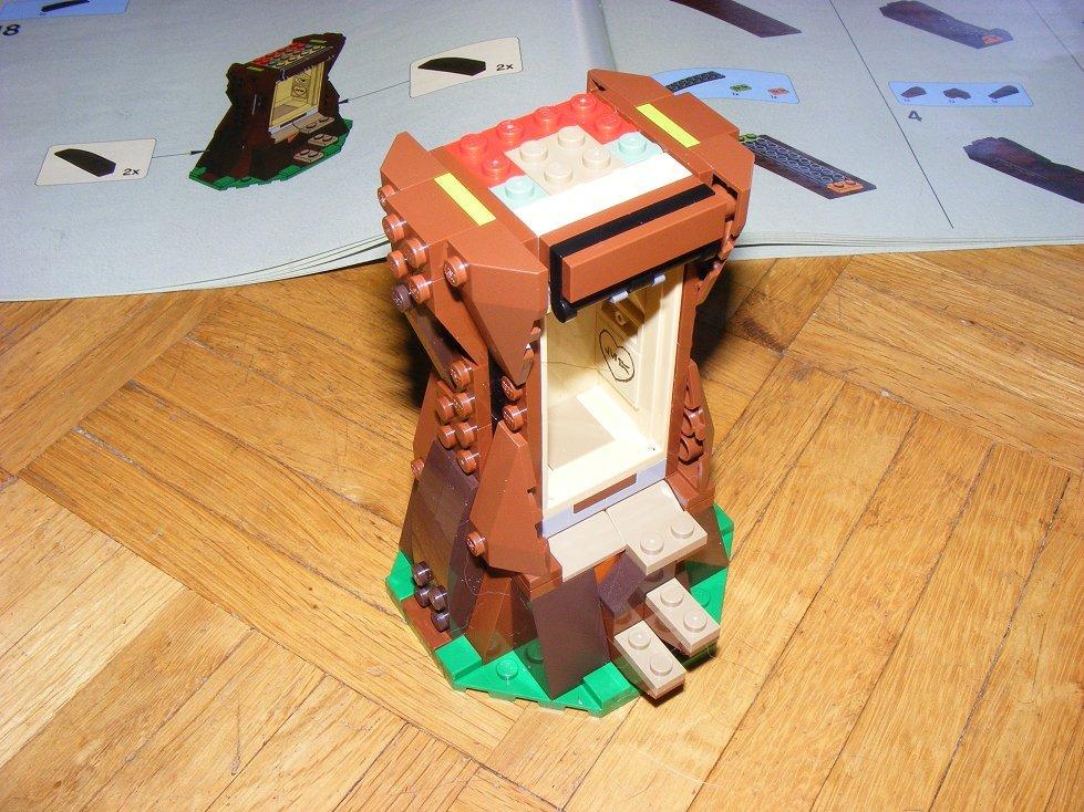 Lego Star Wars 10236 Village des Ewoks 10236-55_zpsorepszpe