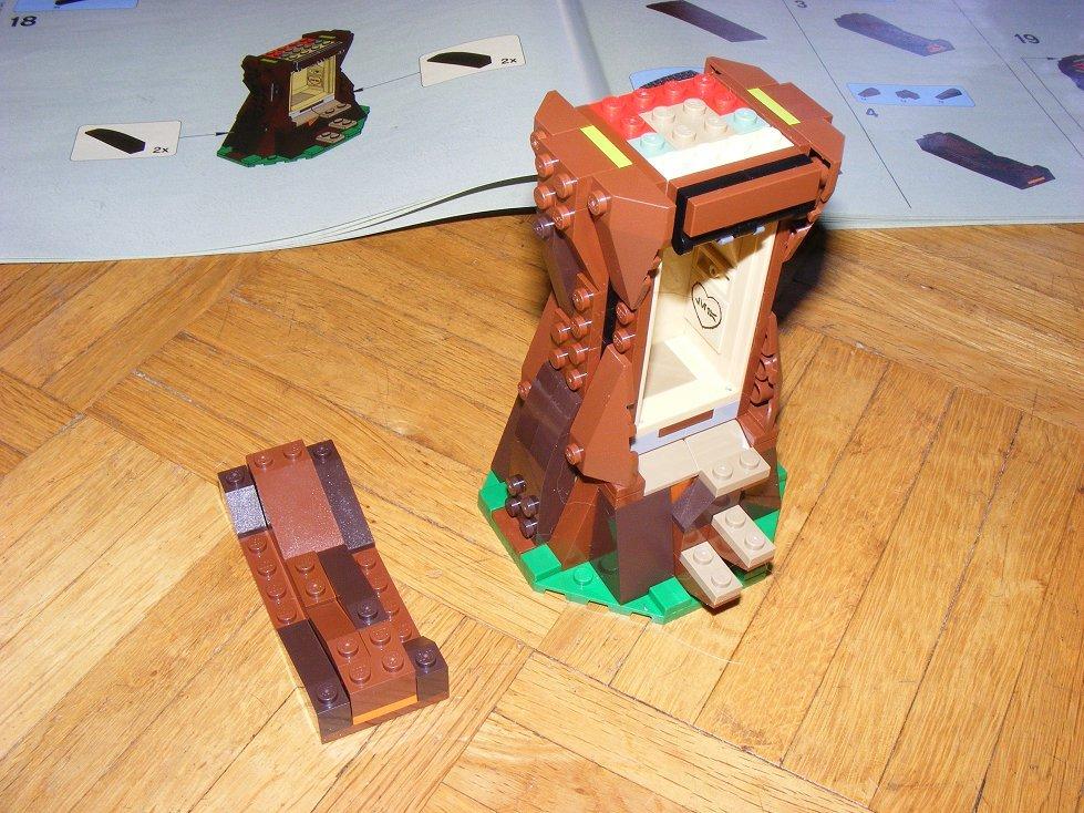 Lego Star Wars 10236 Village des Ewoks 10236-56_zpsp3ysoamz
