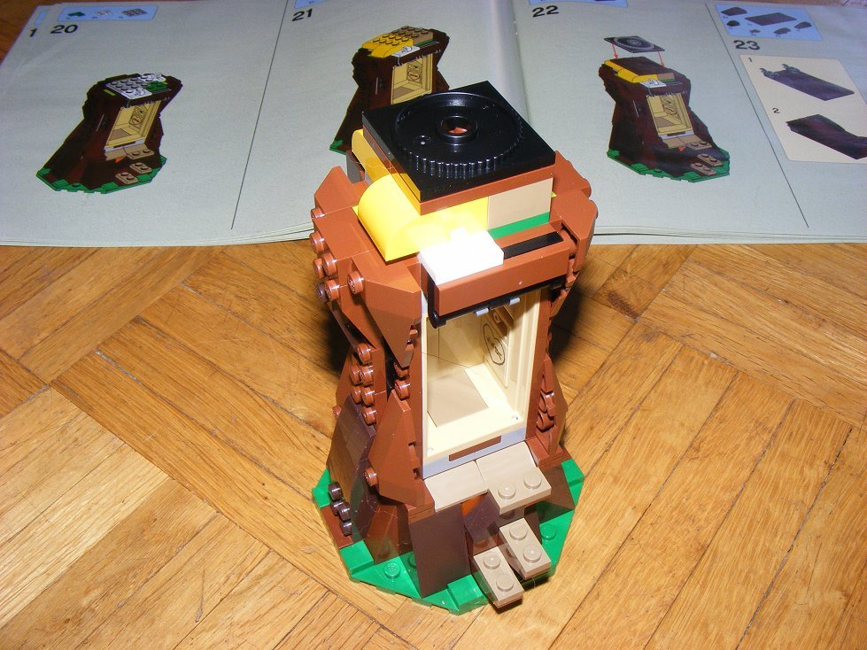 Lego Star Wars 10236 Village des Ewoks 10236-58_zpssuphivbt