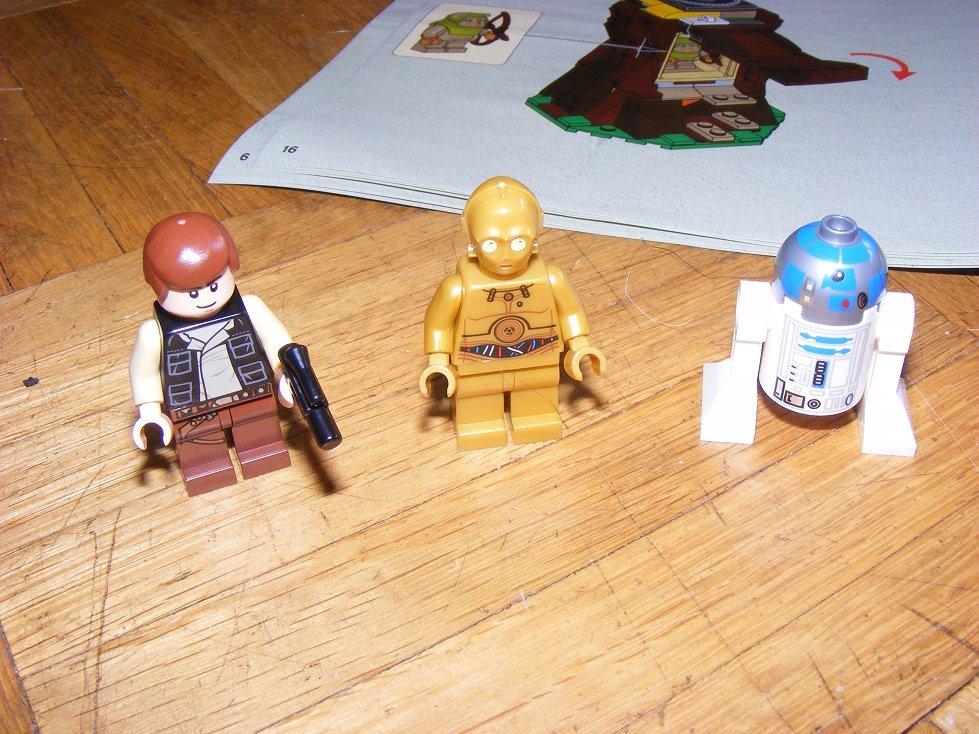 Lego Star Wars 10236 Village des Ewoks 10236-61_zpsssdqlfjv