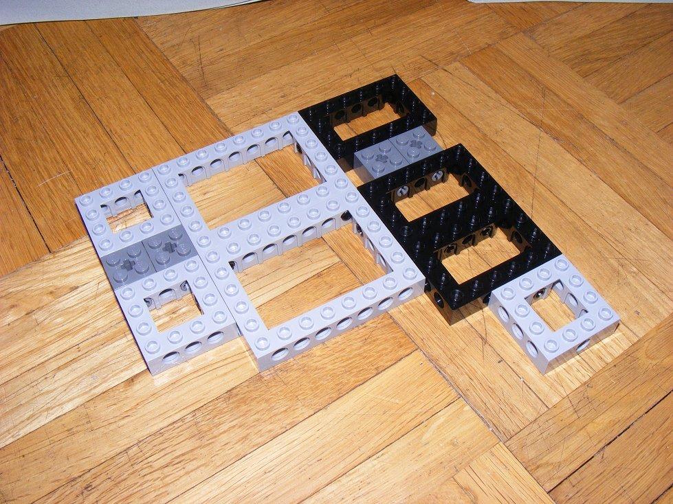 Lego Star Wars 10236 Village des Ewoks 10236-63_zpswhv58pur