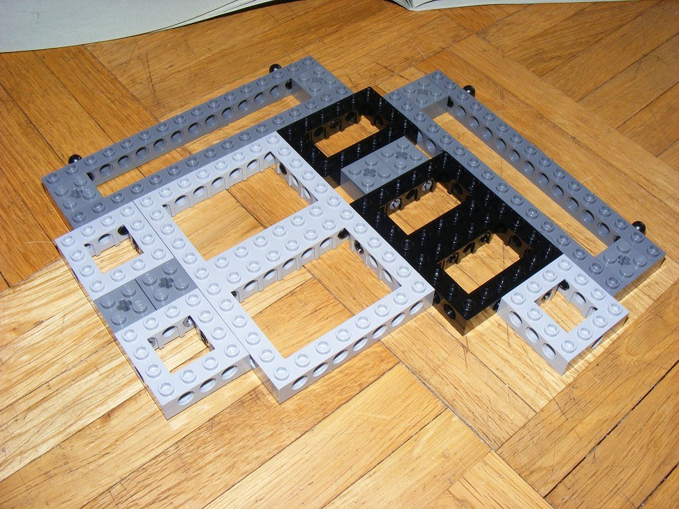 Lego Star Wars 10236 Village des Ewoks 10236-64_zpsju7pcg2u