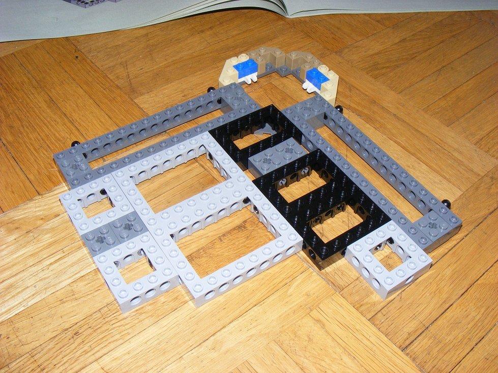 Lego Star Wars 10236 Village des Ewoks 10236-65_zpszswd859u