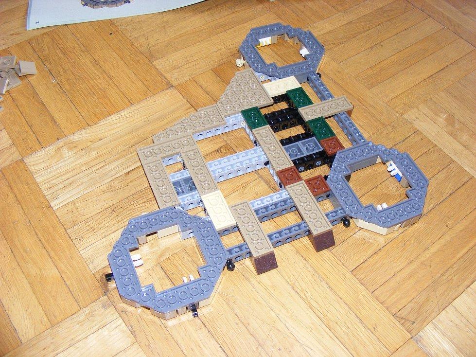 Lego Star Wars 10236 Village des Ewoks 10236-68_zps2ucbsijf