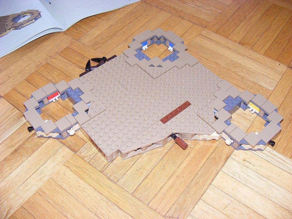 Lego Star Wars 10236 Village des Ewoks 10236-70_zpsn5qgxiy7