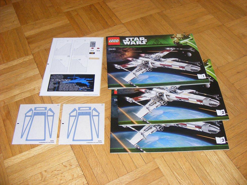 LEGO Star Wars UCS 10240 X Wing réédition !!!! 10240-02_zpsffbdefd8