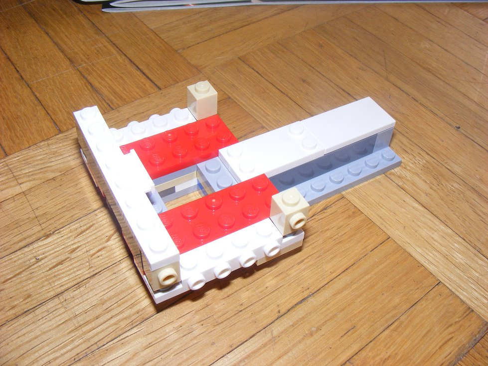 LEGO Star Wars UCS 10240 X Wing réédition !!!! 10240-05_zpsa8a631eb
