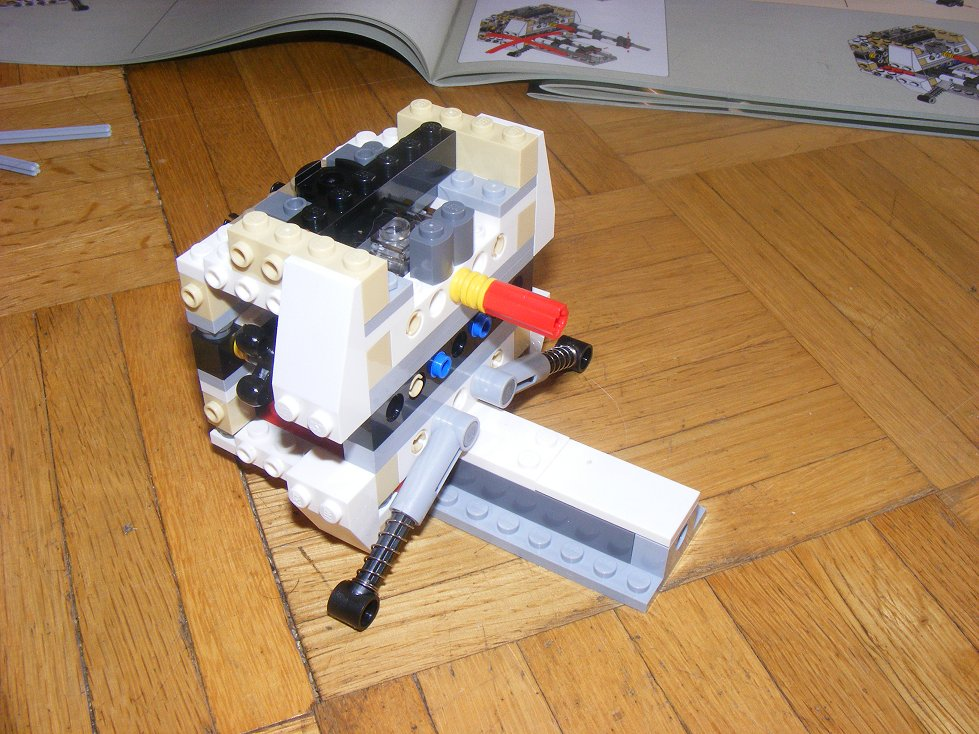LEGO Star Wars UCS 10240 X Wing réédition !!!! 10240-08_zps141ef251