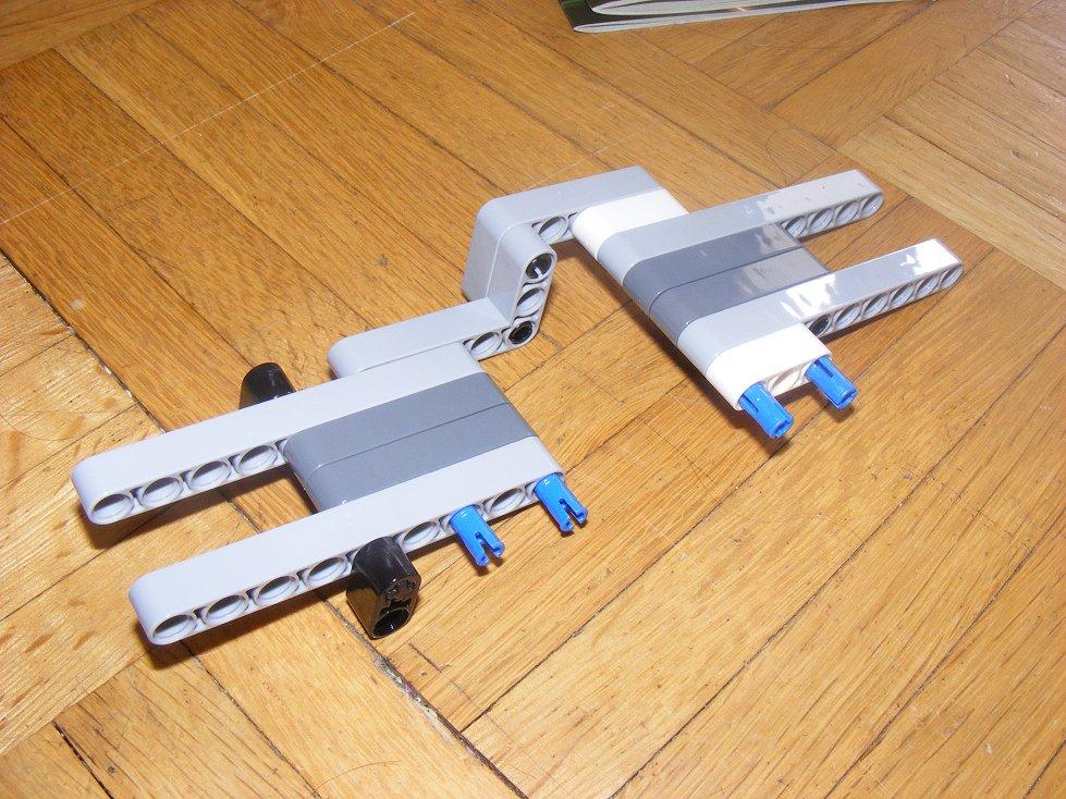 LEGO Star Wars UCS 10240 X Wing réédition !!!! 10240-10_zps96506451