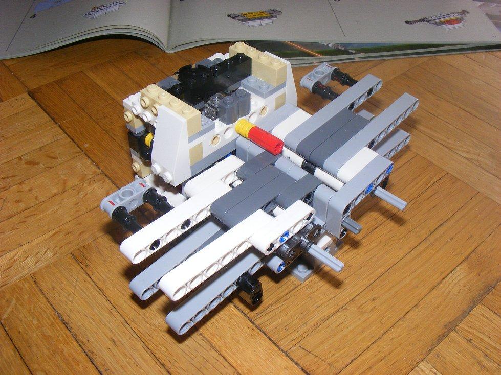 LEGO Star Wars UCS 10240 X Wing réédition !!!! 10240-13_zps7ef916ab