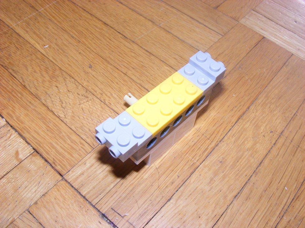 LEGO Star Wars UCS 10240 X Wing réédition !!!! 10240-14_zps03015ef5