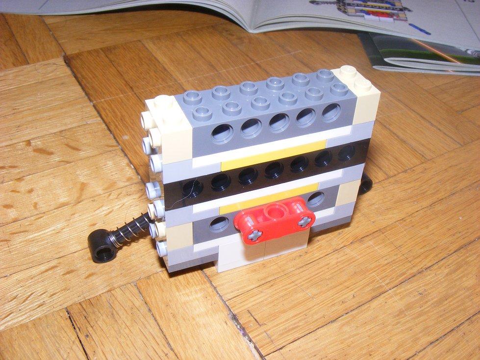 LEGO Star Wars UCS 10240 X Wing réédition !!!! 10240-15_zps3ef9eaf4