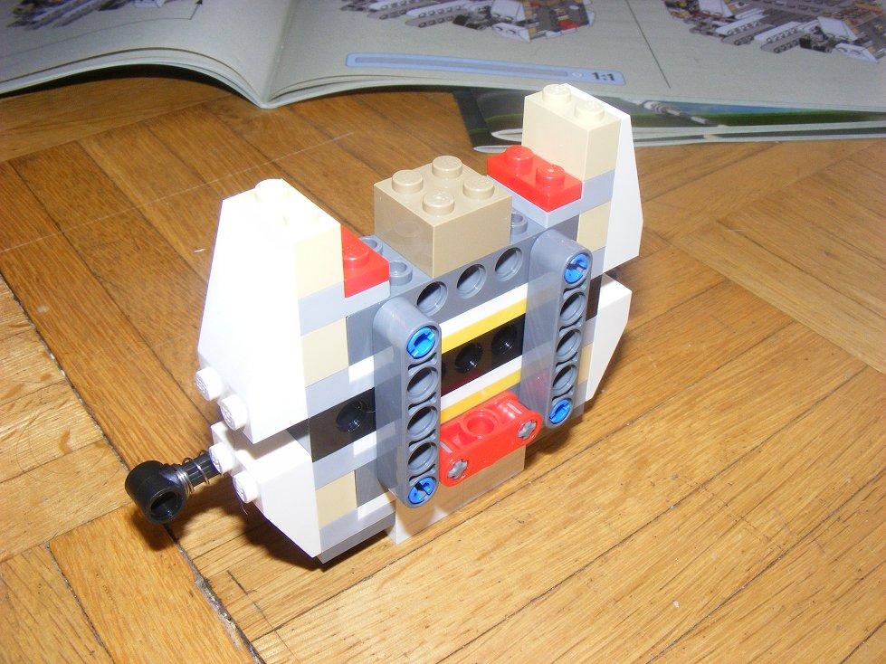LEGO Star Wars UCS 10240 X Wing réédition !!!! 10240-16_zps5927fca9