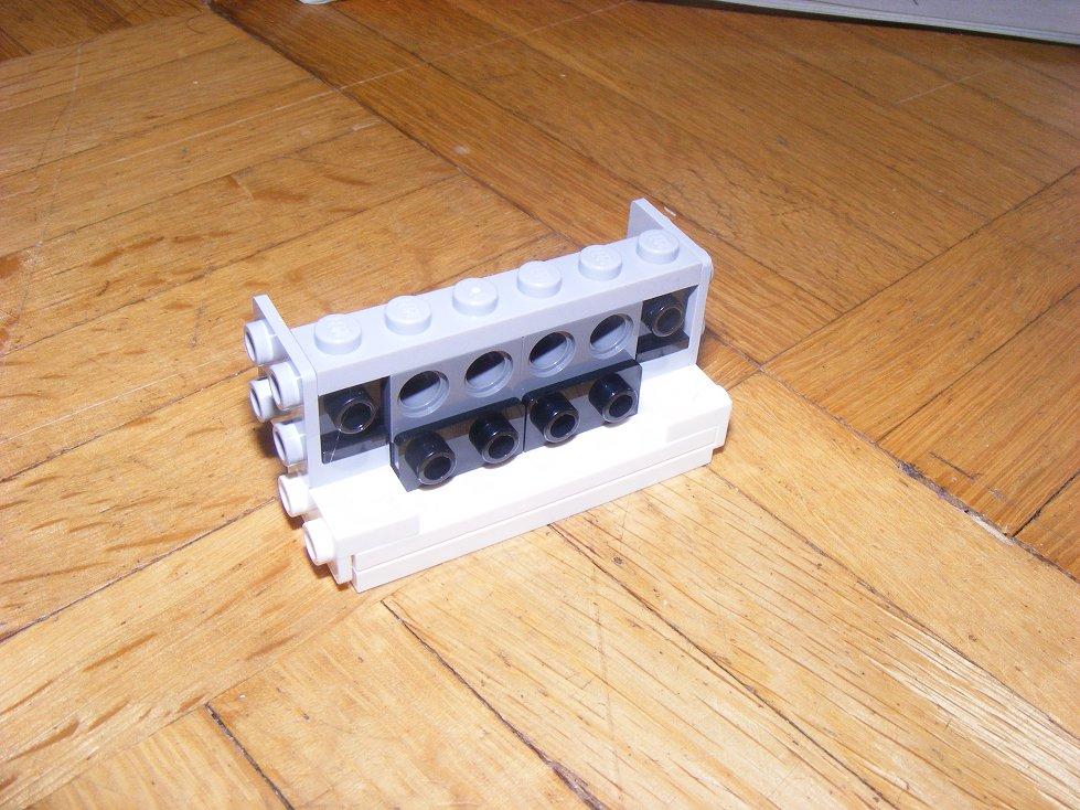 LEGO Star Wars UCS 10240 X Wing réédition !!!! 10240-19_zps14a393a2