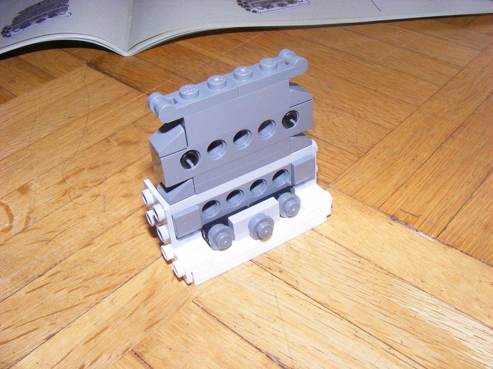 LEGO Star Wars UCS 10240 X Wing réédition !!!! 10240-20_zpsebcc1e30