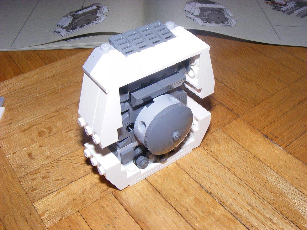 LEGO Star Wars UCS 10240 X Wing réédition !!!! 10240-23_zpsf289b558