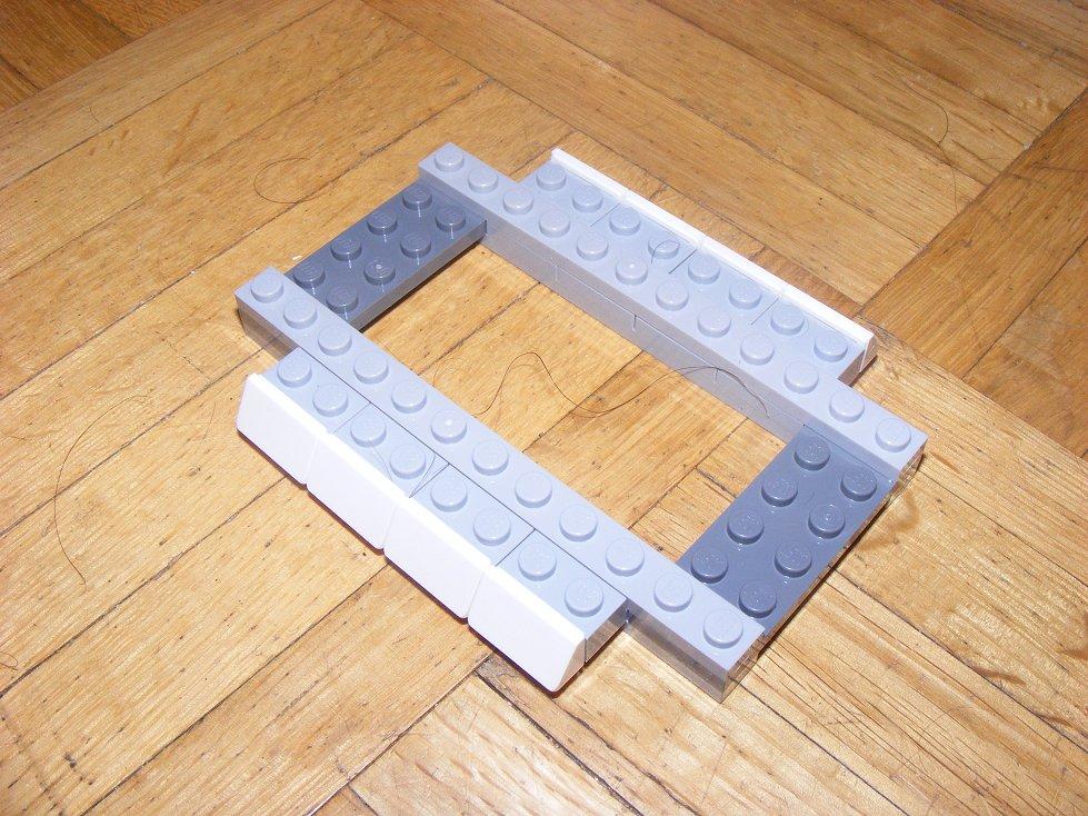LEGO Star Wars UCS 10240 X Wing réédition !!!! 10240-25_zps7b714836