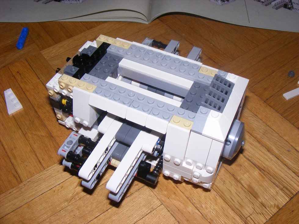 LEGO Star Wars UCS 10240 X Wing réédition !!!! 10240-26_zpsb526d3d6