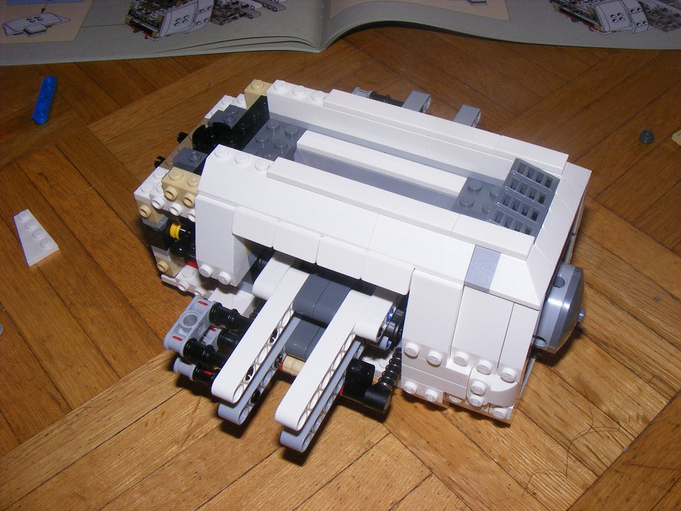 LEGO Star Wars UCS 10240 X Wing réédition !!!! 10240-27_zps6c6bcbb0