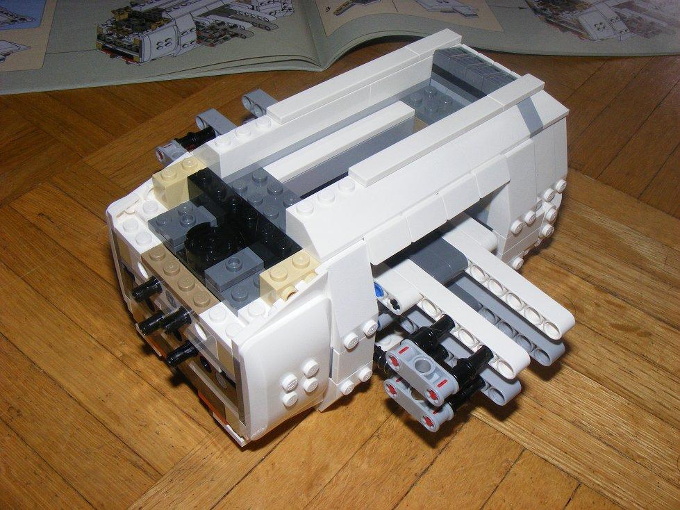 LEGO Star Wars UCS 10240 X Wing réédition !!!! 10240-29_zps4b168c81