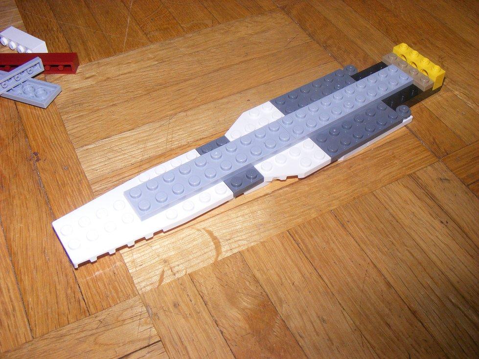 LEGO Star Wars UCS 10240 X Wing réédition !!!! 10240-30_zpsafd0681a