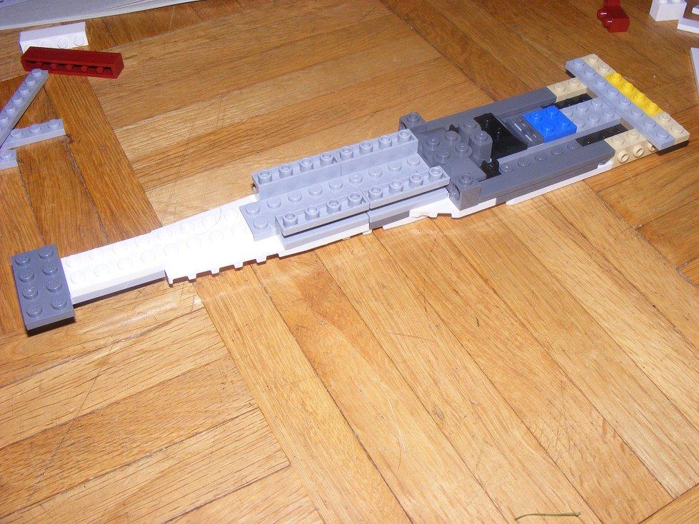 LEGO Star Wars UCS 10240 X Wing réédition !!!! 10240-31_zps1d68cd2e