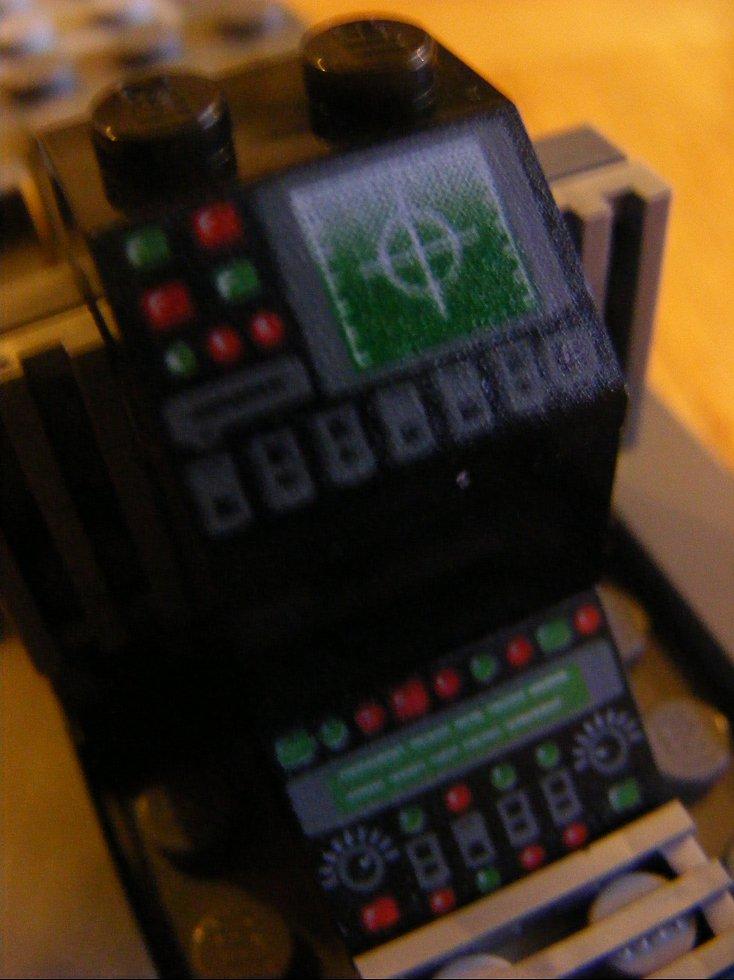 LEGO Star Wars UCS 10240 X Wing réédition !!!! 10240-33_zpsdc7f6c29