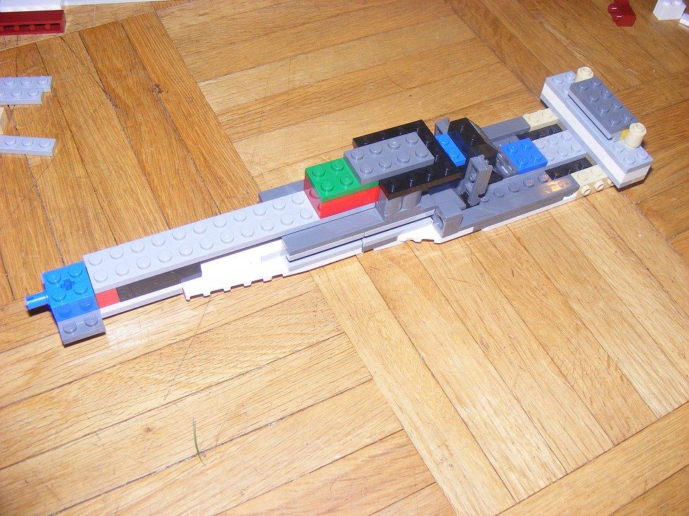LEGO Star Wars UCS 10240 X Wing réédition !!!! 10240-34_zps0a7468ab