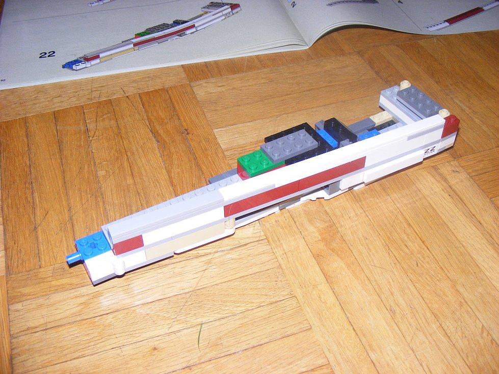 LEGO Star Wars UCS 10240 X Wing réédition !!!! 10240-36_zpse836d1b7