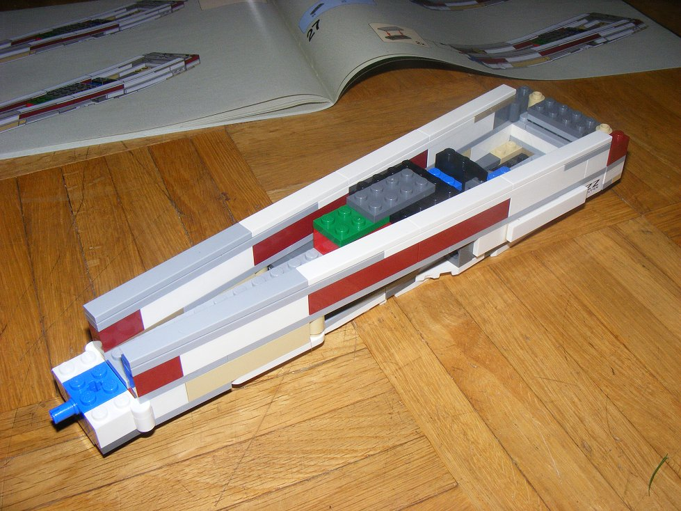 LEGO Star Wars UCS 10240 X Wing réédition !!!! 10240-36a_zps73a61899