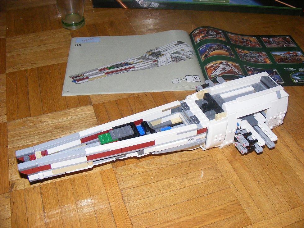LEGO Star Wars UCS 10240 X Wing réédition !!!! 10240-37_zps318fe856